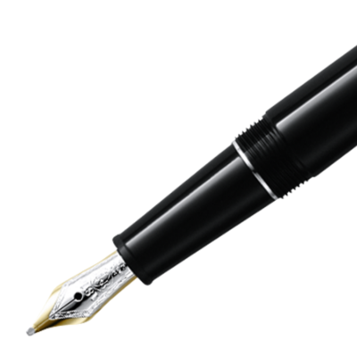 Stylo Plume Meisterstuck MONTBLANC
