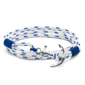 Bracelet Royal Blue Tom HOPE