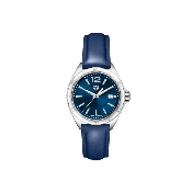 Montre Dame Formula One Lady TAG Heuer
