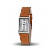 Montre Femme Churchill LIP