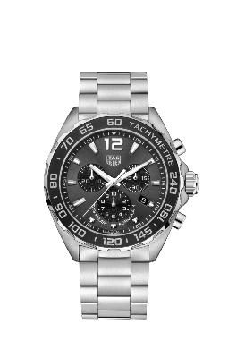 Montre Homme Formula One TAG HEUER