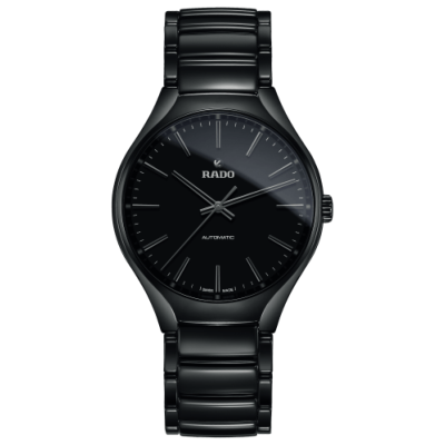Montre Homme True RADO