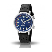 Montre Homme Nautic ski LIP