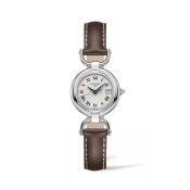 Montre Dame Equestrian LONGINES