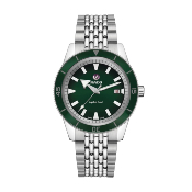 Montre Homme Captain Cook RADO