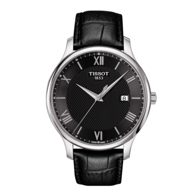 "Montre Homme ""Tradition"" TISSOT"