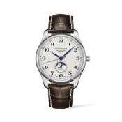 Montre Homme Master Collection LONGINES