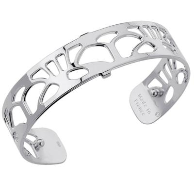 14mm Bracelet Bracelet Georgettes 14mm Les Arcade Arcade HE92WDI