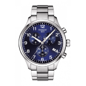 "Montre Homme ""Chrono XL"" TISSOT"