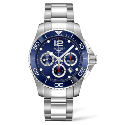 Montre Homme Hydroconquest LONGINES